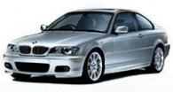 BMW 3er (E46) / M3