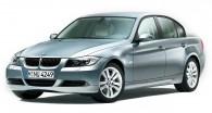 BMW 3er (E90) / M3