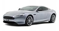Тормоза для Aston Martin DB9