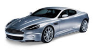 Тормоза для Aston Martin DBS