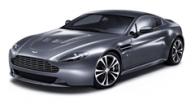 Тормоза для Aston Martin V12 Vantage