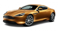 Тормоза для Aston Martin Virage