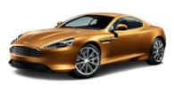 Тормоза для Aston Martin Virage