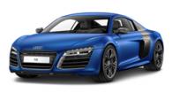 Тормоза для Audi R8 I