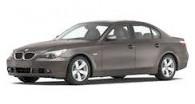 JBT для BMW 5er (E60) / M5