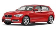 Тормоза для BMW 1 II (F20,21)