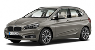 Тормоза для BMW 2 Active Tourer