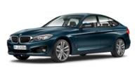 Тормоза для BMW 3 Gran Turismo F34