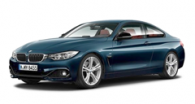 Тормоза для BMW 4 F32 33