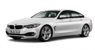 Тормоза для BMW 4 Gran Coupe F36