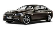 Тормоза для BMW 5 F10,11