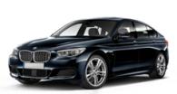 Тормоза для BMW 5 Gran Turismo F07
