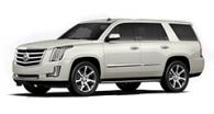 Тормоза для Cadillac Escalade IV