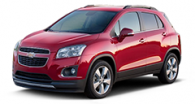 Тормоза для Chevrolet Tracker II