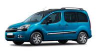Тормоза для Citroen Berlingo
