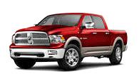 тормоза для Dodge Ram
