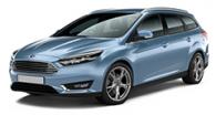 Тормоза для Ford Focus III universal