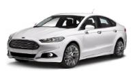 Тормоза для Ford Mondeo V