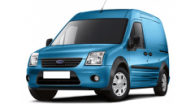 Тормоза для Ford Transit Connect