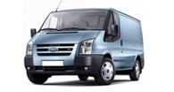 Тормоза для Ford Transit VII (Mark 7)