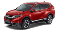 Honda CR-V V