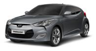 Тормоза для Hyundai Veloster