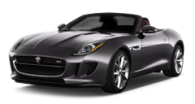 Jaguar F-Type I