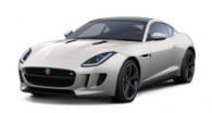 Тормоза для Jaguar F Type