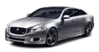 Тормоза для Jaguar XJR