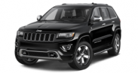 Тормоза для Jeep Grand Cherokee IV (WK2)