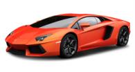 Тормоза для Lamborghini Aventador
