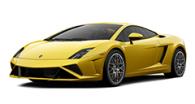 Тормоза для Lamborghini Gallardo