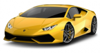 Тормоза для Lamborghini Huracan