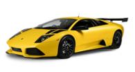 Тормоза для Lamborghini Murcielago