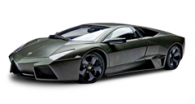 Тормоза для Lamborghini Reventon