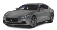 Тормоза для Maserati Ghibli