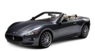 Тормоза для Maserati GranCabrio