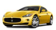 Тормоза для Maserati GranTurismo