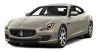 Тормоза для Maserati Quattroporte