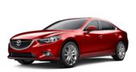 Тормоза для Mazda 6