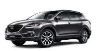 Тормоза для Mazda CX 9