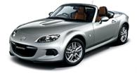 Тормоза для Mazda MX 5