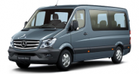 Тормоза для Mercedes Benz Sprinter