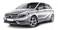 Тормоза для Mercedes Benz B