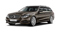 Тормоза для Mercedes Benz E W212 S212