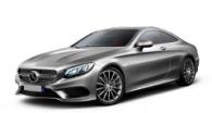 Тормоза для Mercedes Benz S W222