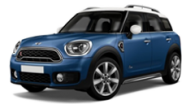 Mini Countryman II