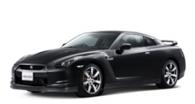 Тормоза для Nissan GT R