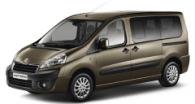 Тормоза для Peugeot Expert