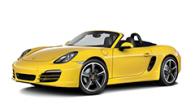 Тормоза для Porsche Boxster (981)